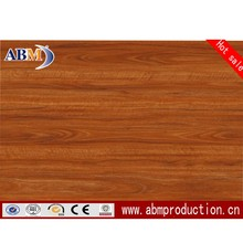 3D Wooden imitation ceramic floor tile price