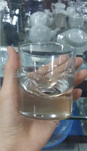 Wholesale Pasabahce Innovative Whisky Glass Cups