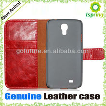 2013 Stylish for samsung galaxy s3 cases with card holder