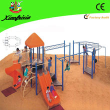 outdoor activities equipment