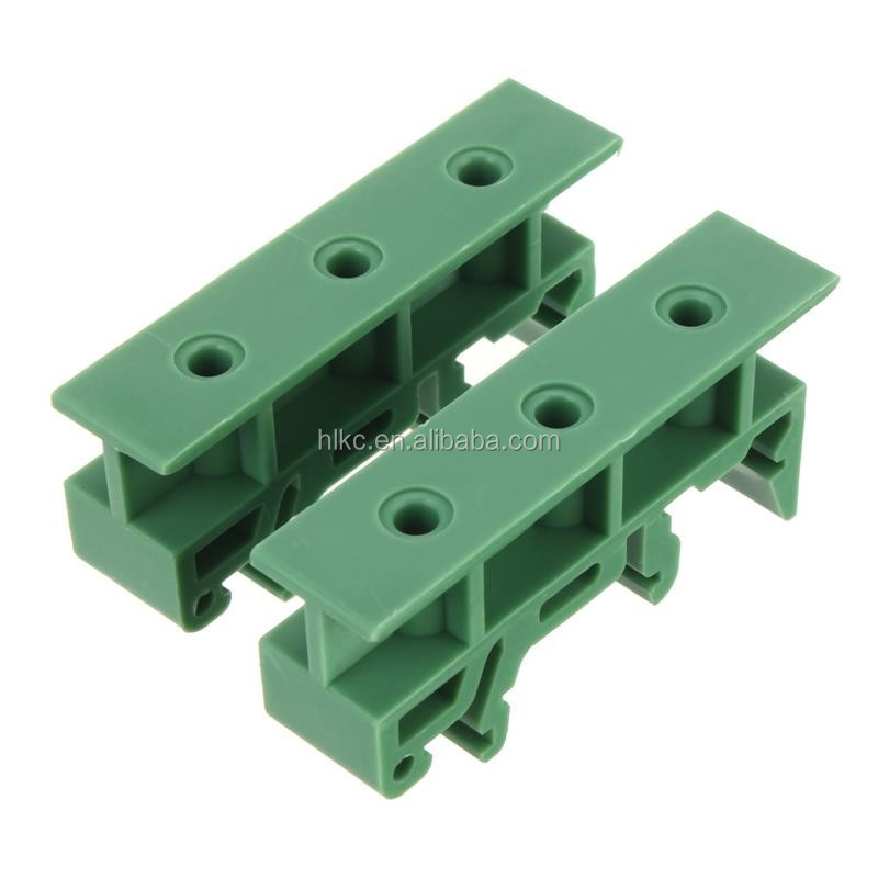 Dinkle PCB carrier DIN Rail mounting <strong>adapter</strong> KMRH-17