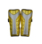 Fashion Custom Shin Pad Guard Design