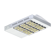 high power 5 year warranty 90w ip65 led street light for the road