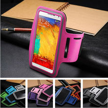 OEM order case for samsung note 3,water proof armband case for samsung note 3,for samsung galaxy note 3 cute case