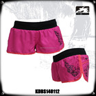 women beach wear women beachside wear short hot sex women wear short pant