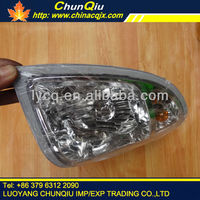 YTO tractor spare part X754 tractor headlight for sale