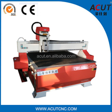 Best quality A-CUT1325 wood working cnc carving machine for sale