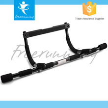 Home Heavy Duty Fitness Door Gym Pull Up Bar