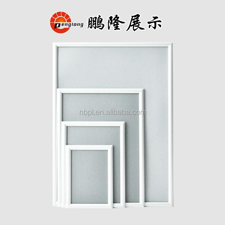 32 x 50 poster frame - irosh.info