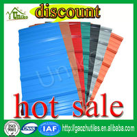 4x8 10mm vacuum forming foam super clear transparent soft pvc sheet
