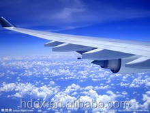 cheap air cargo cost to Dubai from China