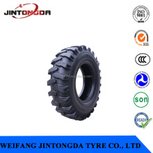 10.00-20 excavator tire loaders truck use tire factory