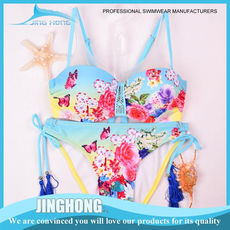 OEM extreme bikinis for sale with low price