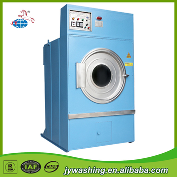 New Products Good Price Tumble Clothes Dryer For Sale
