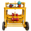 2015 new products brick making machine for sale uk,blocks making,brick pavings