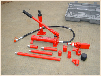 4T Porta Power Jacks_PPJ01041a
