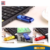 Trade assurance manufacturer smartphone and computer mobile phone usb flash drive