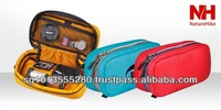 NautreHike Multipurpose Bag for Digital Device