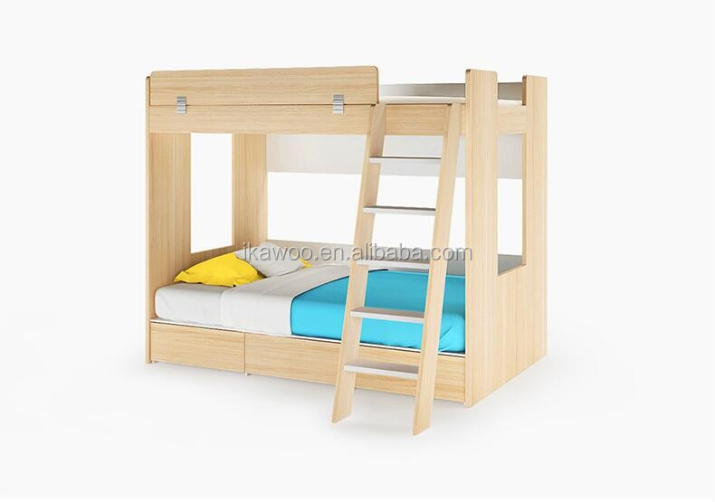 Filles meubles en filles chambre ensemble