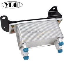 for Dodge Ram Pickups 2003-2009 Excavator Hydraulic Oil Cooler 4930582 68004317AA 5086946AA AB