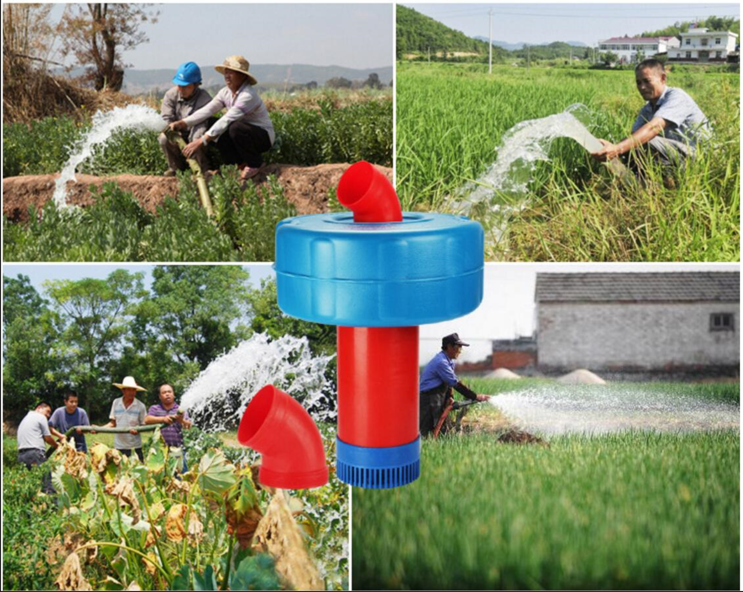 Agriculture irrigation.png