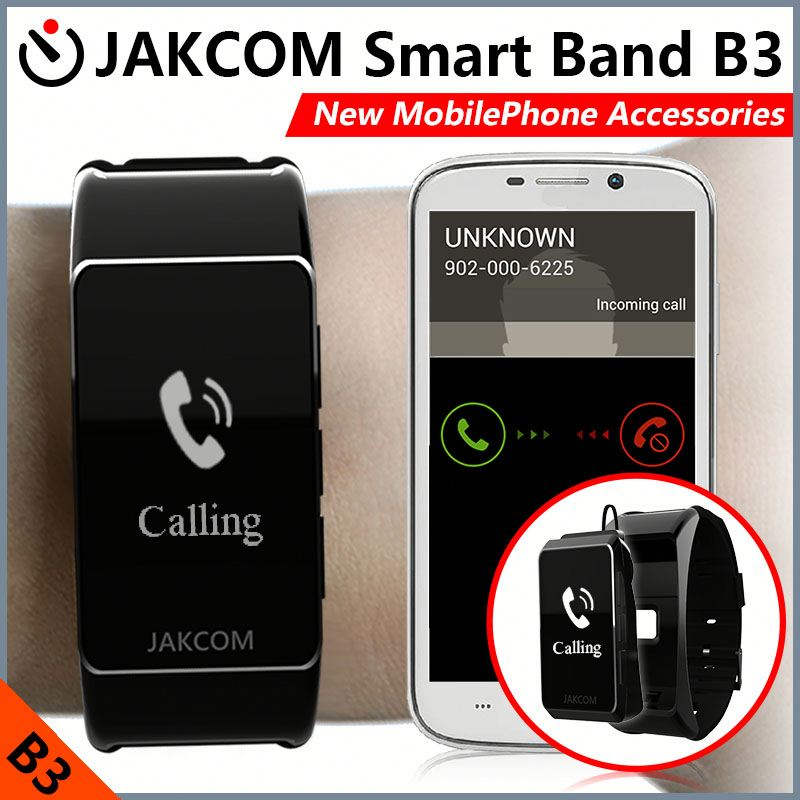 Jakcom B3 Smart Watch 2017 New Product Of Power Banks Hot Sale With Solar Cell Phone Power Bank 28000 Mah Metal Usb Cable