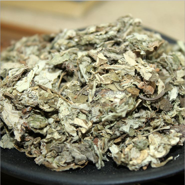 5005 Aiye Best selling products Argy Wormwood Leaf Chinese Medicinal Herb