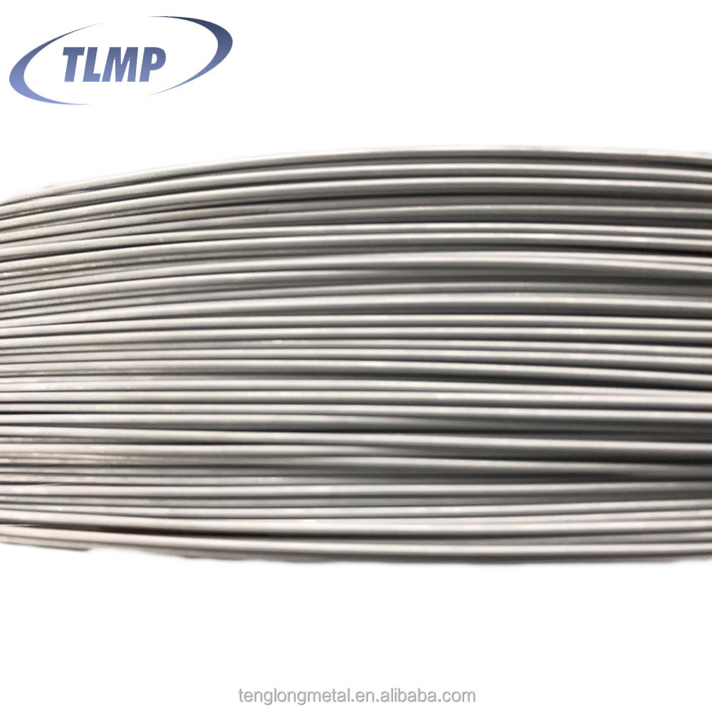 china factory electric galvanized steel wire