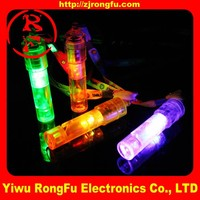 Wholesale led water bird whistle