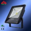Best Selling Energy Saving High Power