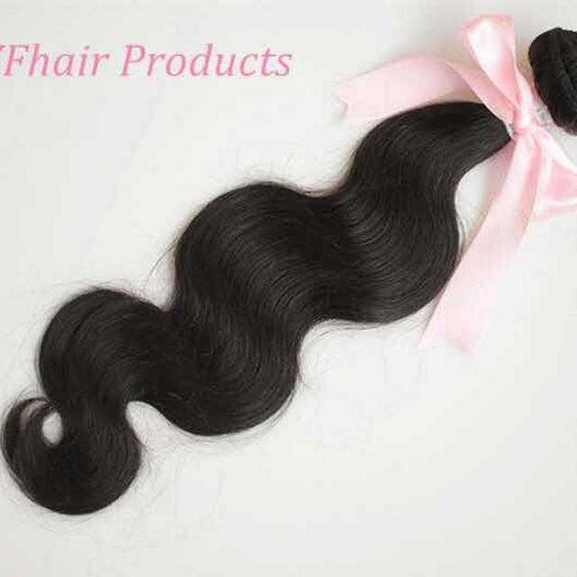 Wholesale Cheap Peruvian Hair Body Wave Hair weaving 100% Remy Virgin Human Hair Extension
