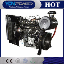 Yidaneng cheap small steam engine model wholesale