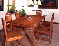natural wood varnish for furniture decoration