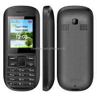 COST 1101 Quad band GSM Dual SIM Card Bluetooth Unlocked hong kong cheap price mobile phone