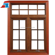 2017 Shanghai high quality house window grill color