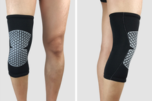 SCD-5-KS001 Knee Strap/Support For Running