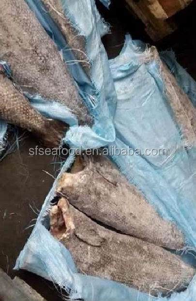 Oil Fish whole round fish