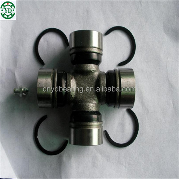 Universal Joint WITH GREASE NIPPEL for TRACTOR MAHINDRA GU-2300