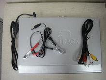 fta satellite receiver STAR TRACK SR-150 in stock