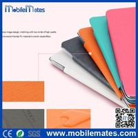 Rock Colorful Series Transformer PC & PU Leather Case For iPad Mini/iPad Mini 2 Retina /3