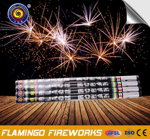 Inexpensive Products 5s-100s magic shots fireworks