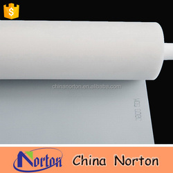 african nylon/polyester screen printing cloth fabric wholesale NTM-P1548L