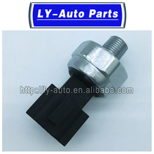 PS417 Oil Pressure Switch 25070-CD000 25070CD000
