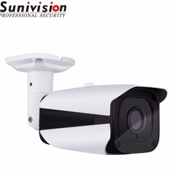 CCTV factory! 1MP video IP Camera