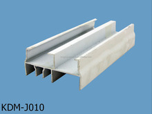 welcome aluminum profile for windows and doors