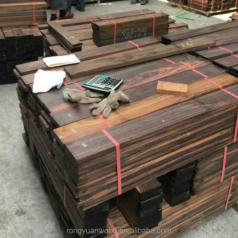 Indonesia Sonokeling/ Indonesia Rosewood, making cafe chair, wooden office chair, table legs, chair legs, table components