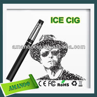 Attractive appearance very convinient to use of Ice cig inno vaporizer