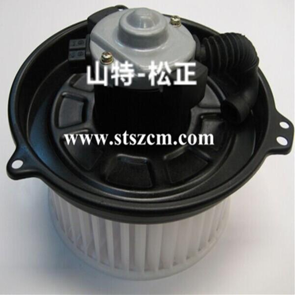 Pc200 8 Blower Assembly Fan Motor Nd116340 7350 Buy