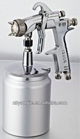2013 NEW high quality Japan technology W101 Spray Guns