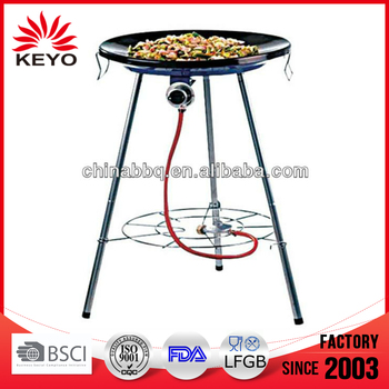 professional gas teppanyaki grill commercial gas grill outdoor gas grill with oven